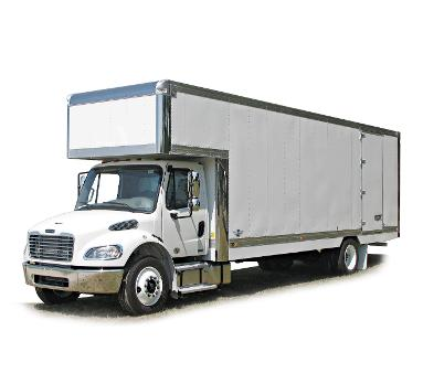 Vancouver BC Local & Long Distance Moving Services Rates